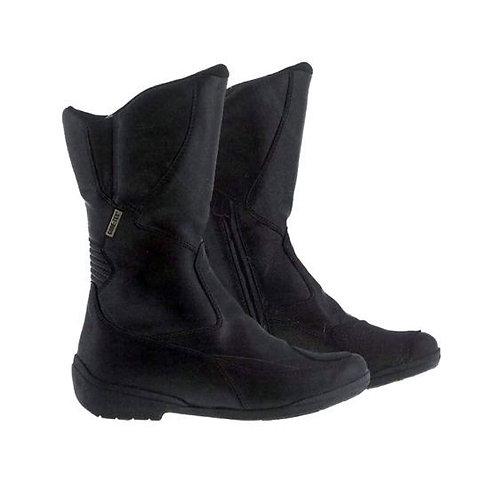 Alpinestars Stella Kaira Black Ladies Boot