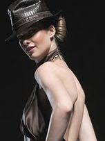 moda italiana_edited