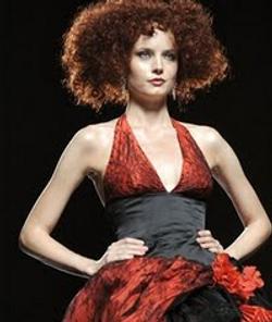 moda italiana_edited_edited