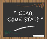 IMPARARE%20lingua-italiana%204%20COME%20