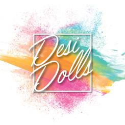 Crafted - Desi Dolls Final Logo 2019 -01