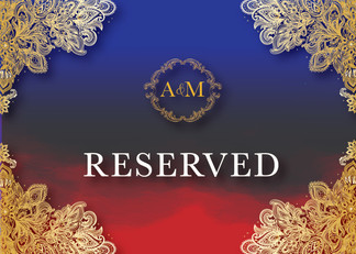 A&M Reserved Cards-03.jpg