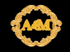 A&M-Logo--transparent.png