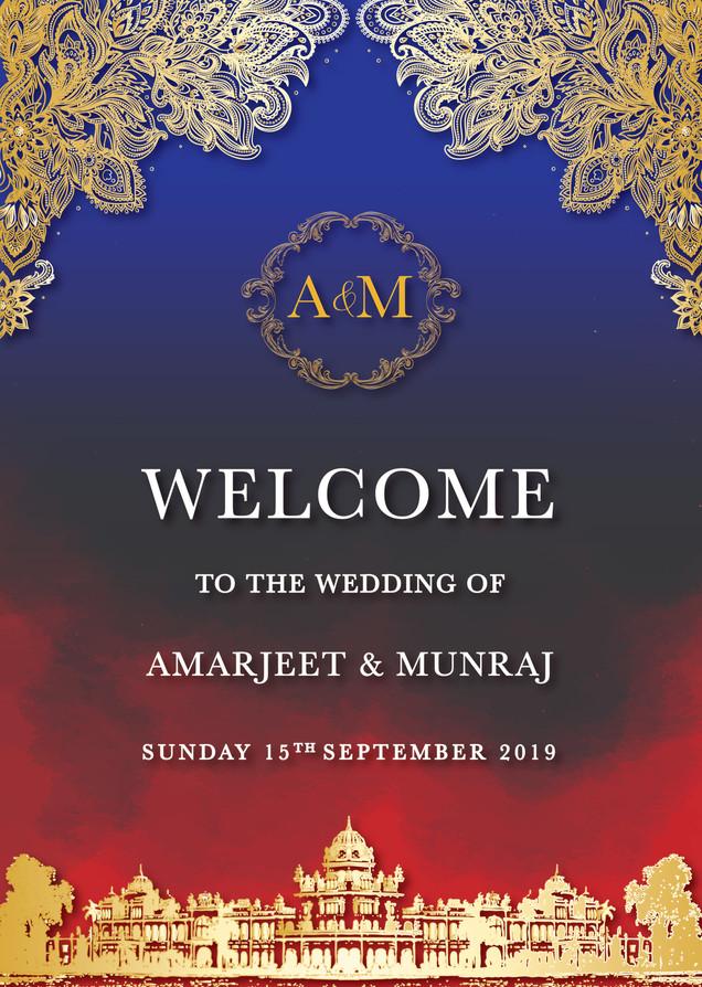 A&M welcome BOARD .jpg