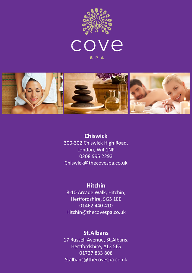 Cove Spa Client Care Card3_Page_1.png