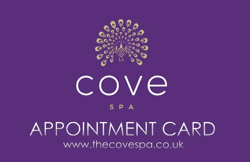 Cove Spa 2014 APPT CARD.jpg