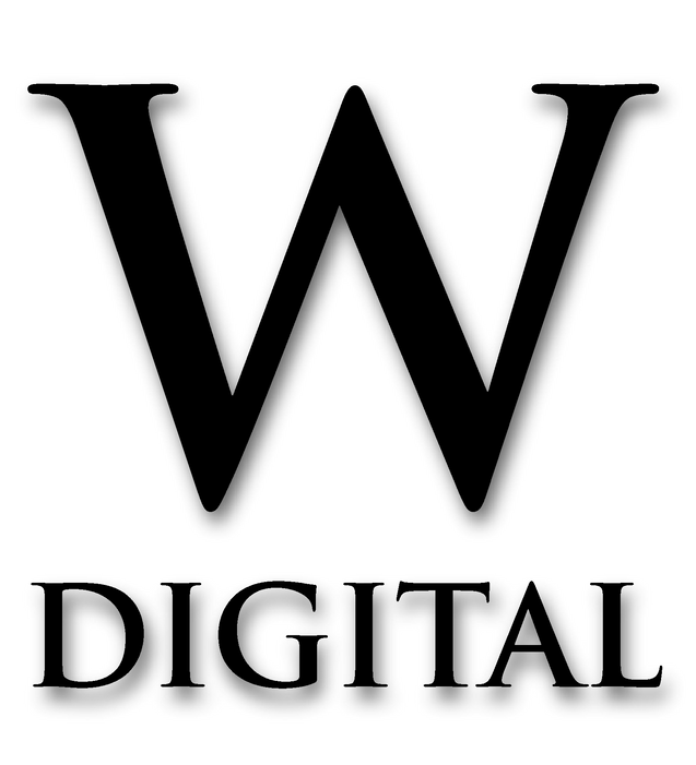 W Digital final logo with shadow.png