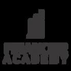 logo-financier.png