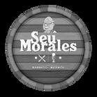Morales.png