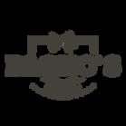 logo-rena-site.png