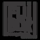 logo-fui-de-box.png
