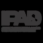 logo-ipad.png
