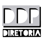 ddp.png