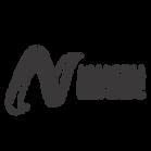 logo-new-shape.png