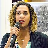 Anielle Franco.jpg