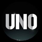 logo-uno.png
