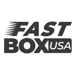 Fast-Box.png