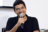 Henrique Silveira.jpg