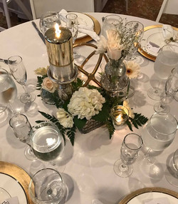 Table Settings for Any Occasion