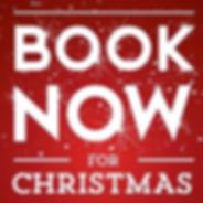 christmas-bookings-now.jpg