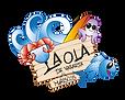 LOGO LA OLA-01.png