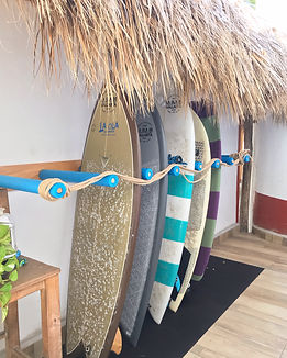 surf lessons, surf tips in pueto vallart