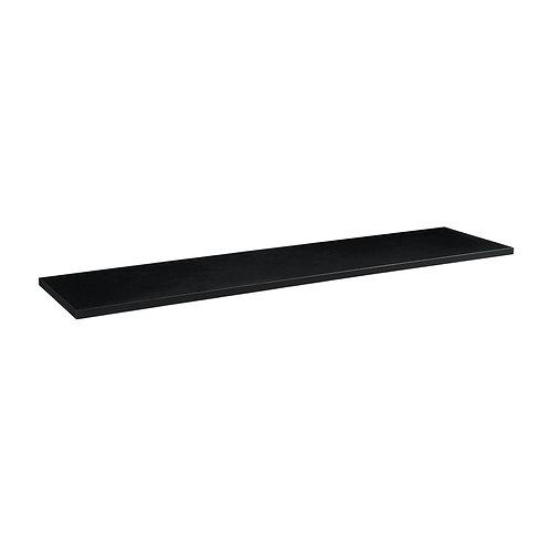 30mm Metal Shelf to Fit 1200mm Bay 1193.5w x 300d