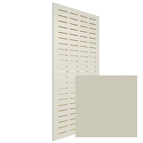 Paper Bark Dash Panel Kit