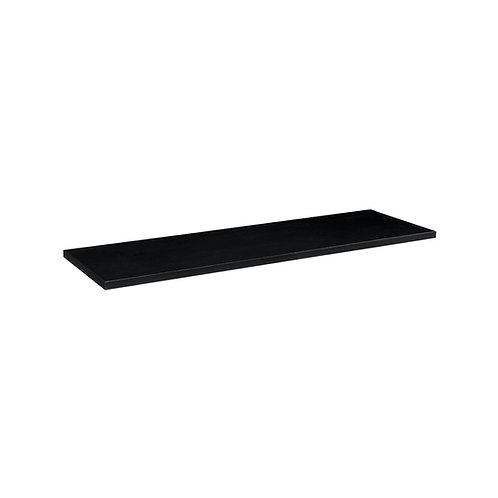 MAXe 30mm Metal Shelf to Fit 900mm Bay 893.5w x 300d