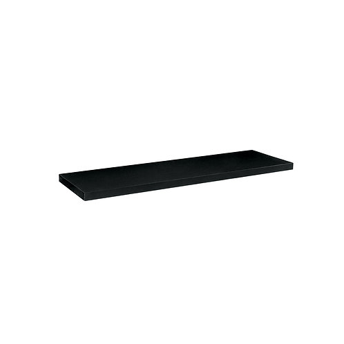 30mm Thick Timber Laminate Shelf 900w x 200d