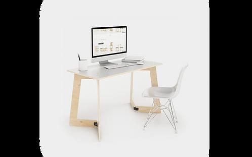 Karya Desk/Table 120
