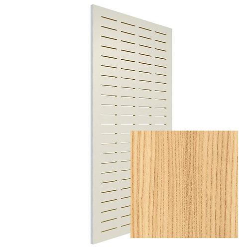 Aged Ash Dash Panel Kit (Woodgrain)
