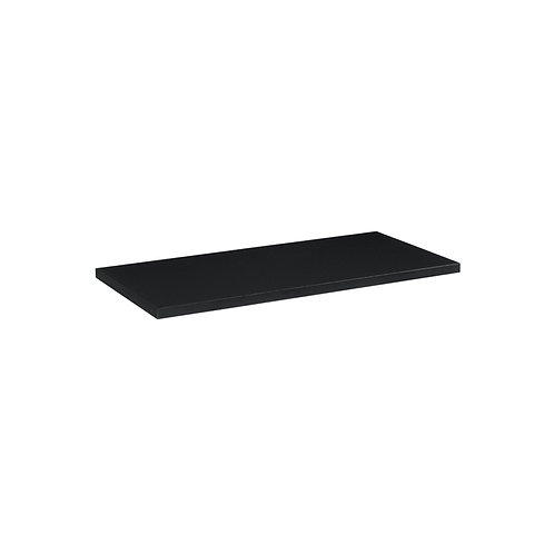 MAXe 30mm Metal Shelf to Fit 600mm Bay 593.5w x 300d