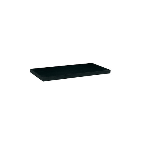 30mm Thick Timber Laminate Shelf 600w x 200d