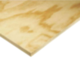 arauco-sheathing-plywood-799397-64_1000.
