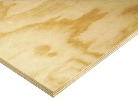 arauco-sheathing-plywood-799397-64_1000.