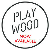 Play Wood Now Available Logo.jpg