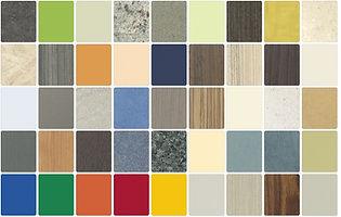 laminex-colour-range-3.jpg