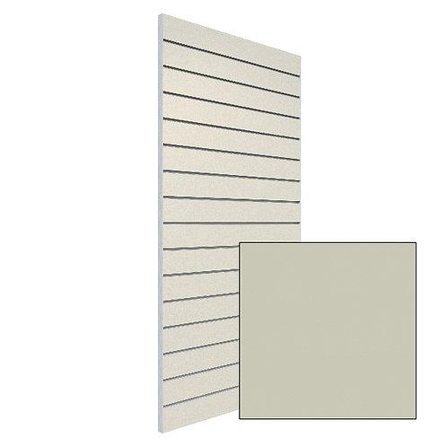 Paper Bark Slatwall Kit