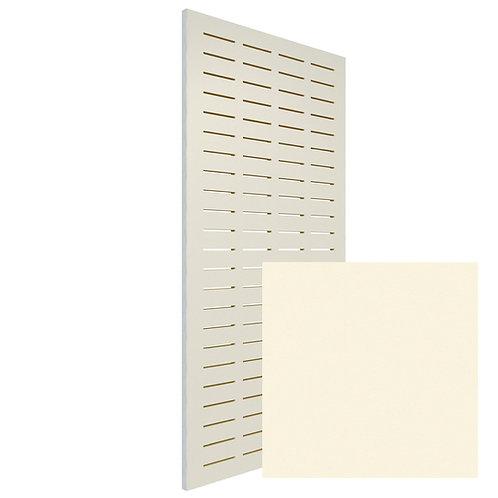 Antique Willuna White Dash Panel Kit