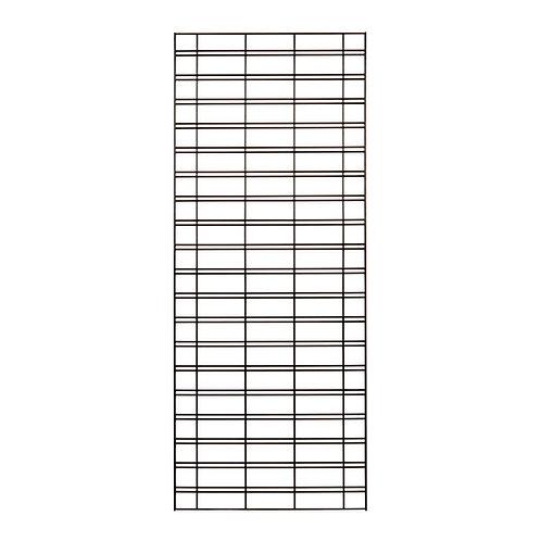 Slat Mesh Panel Medium 600w x 1500h