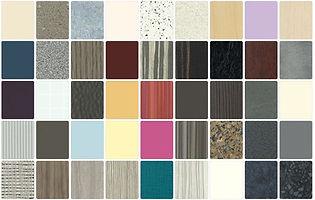 laminex-colour-range-2.jpg