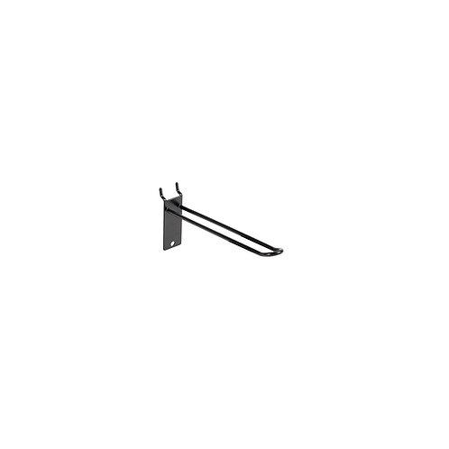 Slatwall/Pegboard Loop Hook 195mm
