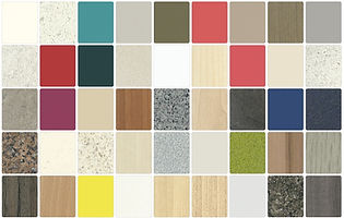 laminex-colour-range-4.jpg