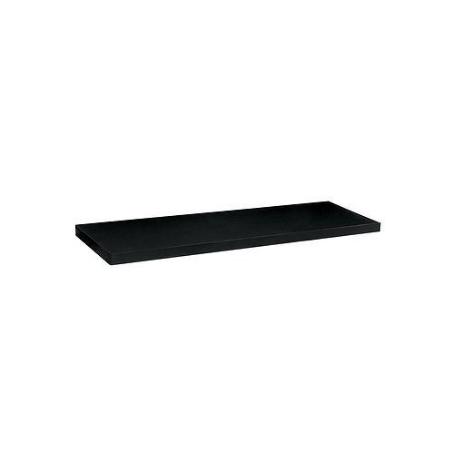 30mm Thick Timber Laminate Shelf 900w x 300d
