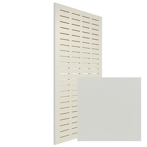 Oyster Grey Dash Panel Kit