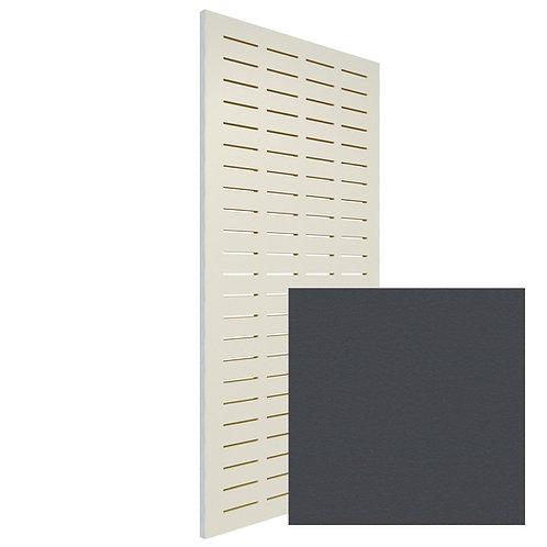Charcoal Dash Panel Kit