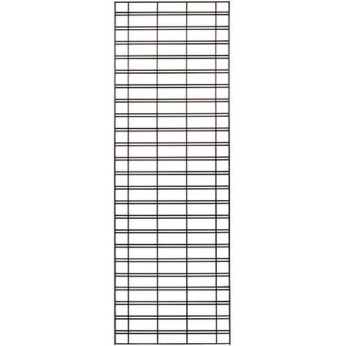 Slat Mesh Panel Large 600w x 1800h