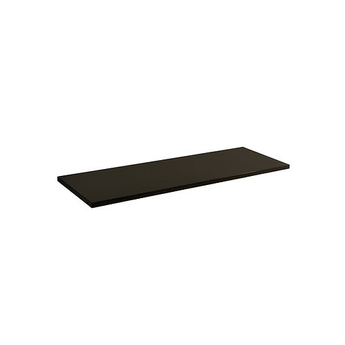 18mm Thick Timber Laminate Shelf 900w x 300d