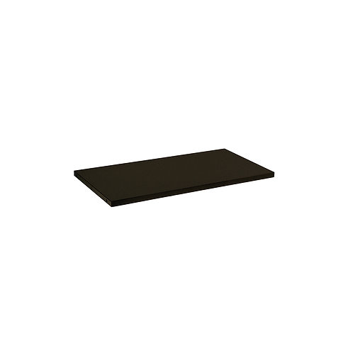 18mm Thick Timber Laminate Shelf 600w x 300d